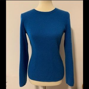 Lord & Taylor Sweaters - Lord & Taylor 100% Cashmere Sweater